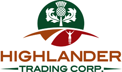 Highlander Trading Corp.